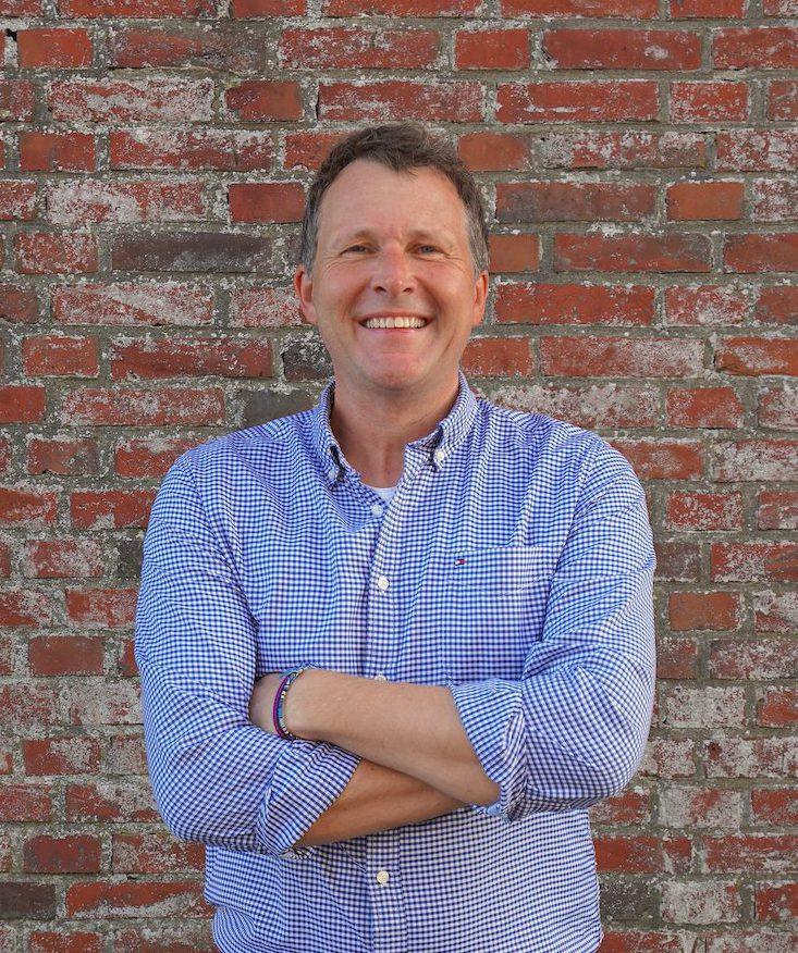 Kronprinzen Unternehmer Podcast